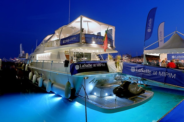 Everything You Need To Know About Events On Yachts And Boats