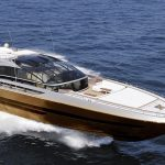 The Most Expensive Yachts In The World!